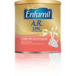 Enfamil AR Lipil Formula 12.9 oz. Powder Can